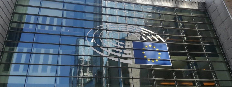 Prende avvio la riforma IVA in ambito comunitario