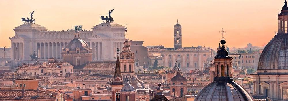 Soggetti esteri: agevolazioni fiscali per il trasferimento della residenza in Italia