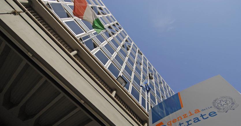 Via libera alla riorganizzazione aziendale con le nuove regole sull'Abuso del diritto