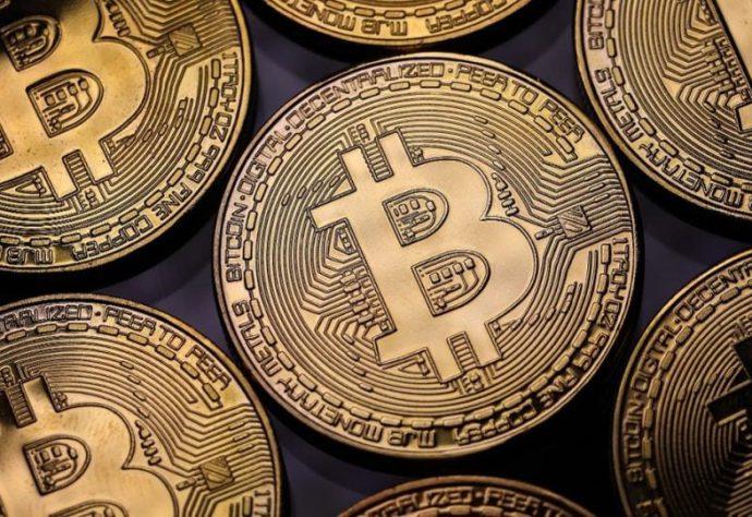 Le monete virtuali: cosa sono e come si tassano?