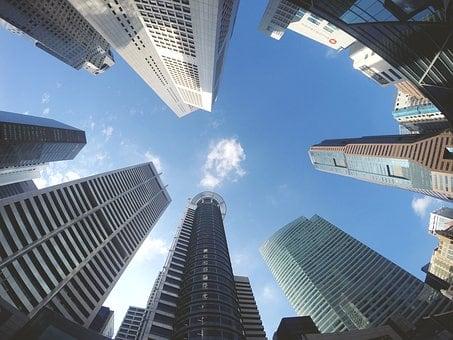 La nuova soggettività IVA dei gruppi di imprese