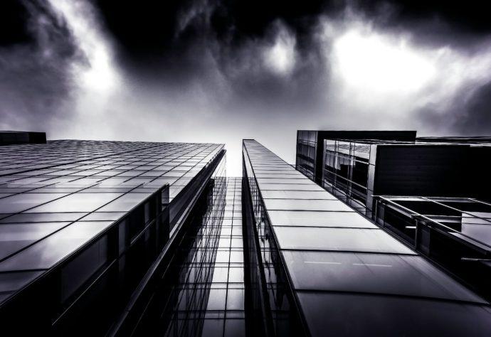 Il bonus fiscale spinge le aggregazioni di imprese