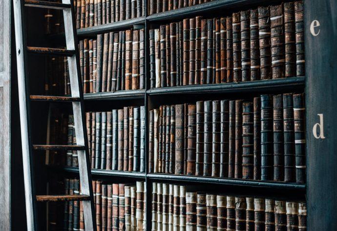 IVA e Procedure concorsuali: novità dal 2017