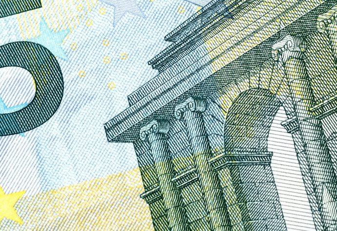 Finanziamenti soci: note per un corretto trattamento fiscale
