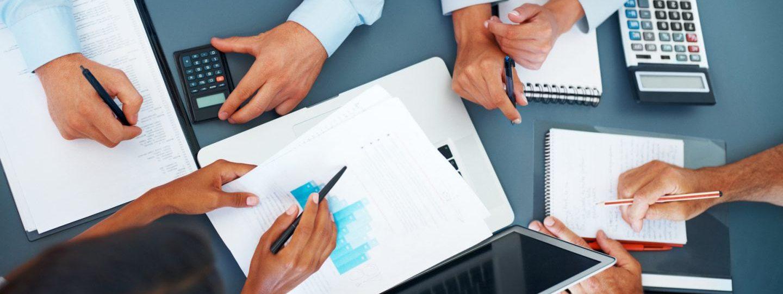 Novità per le imprese: dalla delega fiscale alla Legge di Stabilità
