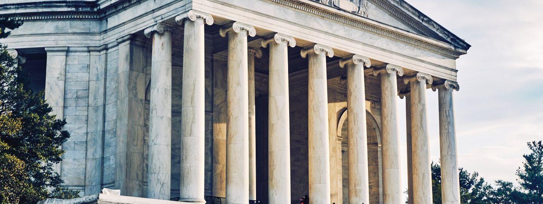 Falcidia del debito Iva nelle procedure concorsuali: cade un tabù