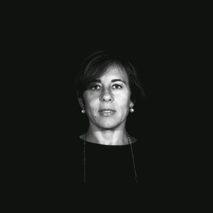 Lucia Santoni