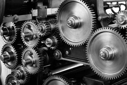 Agevolazioni ad ampio raggio con il nuovo credito d'imposta per Industria 4.0