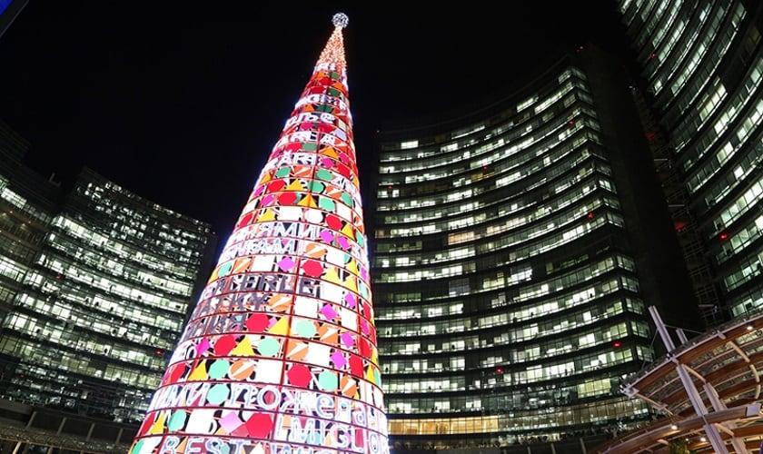 La fiscalità degli omaggi natalizi