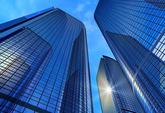 Decreto sulla crisi d'impresa e modifiche societarie