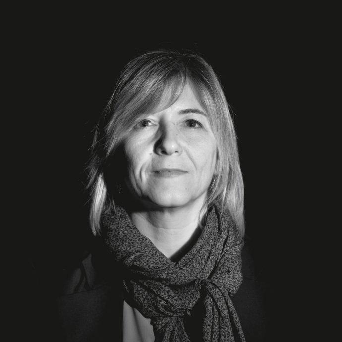 Roberta Vaselli